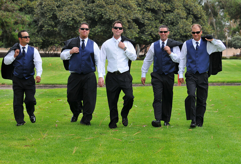 Wedding_0558.jpg