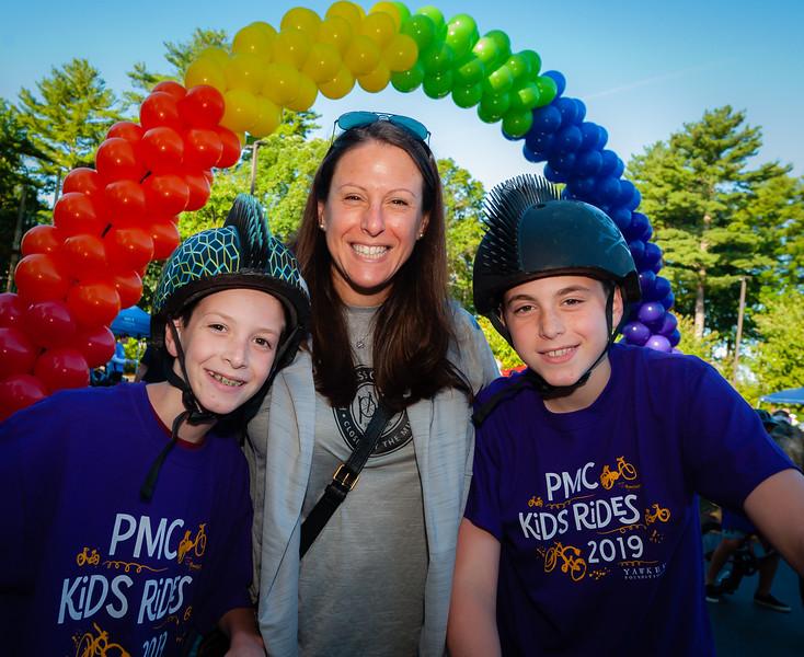 2019 PMC Canton Kids Ride-3943.jpg