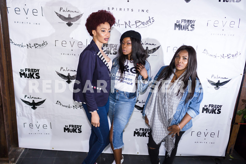 Brunch-N-Beats - Oscars Weekend - 03-04-18_151.JPG