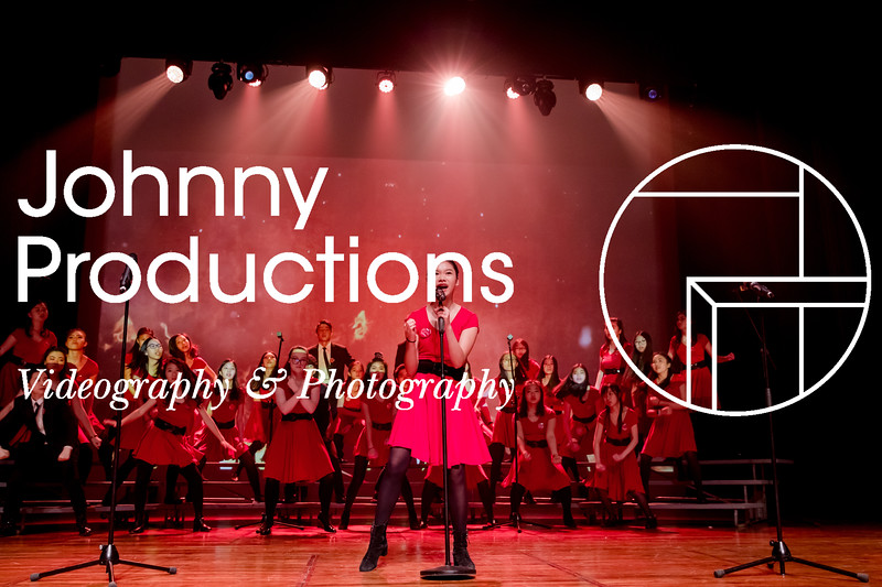 0035_day 2_ SC flash_johnnyproductions.jpg