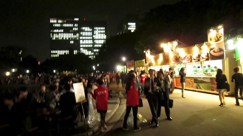 oktoberfestinmay-tokyo201-1771393138-o_16631261209_o.jpg