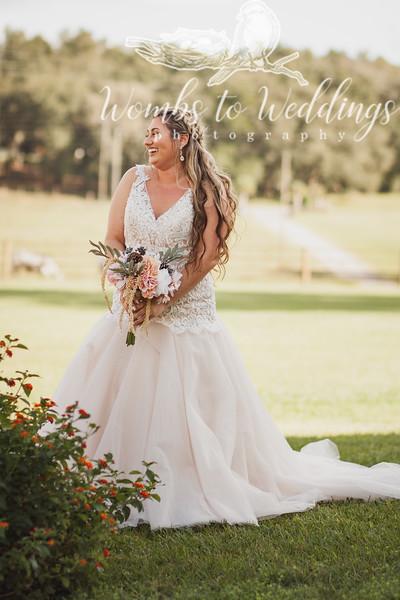Central FL wedding photographer-3652.jpg