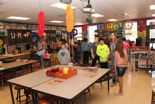 02-19-2015 St. John Classroom