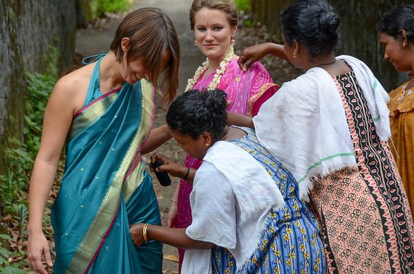 India- Kottayam