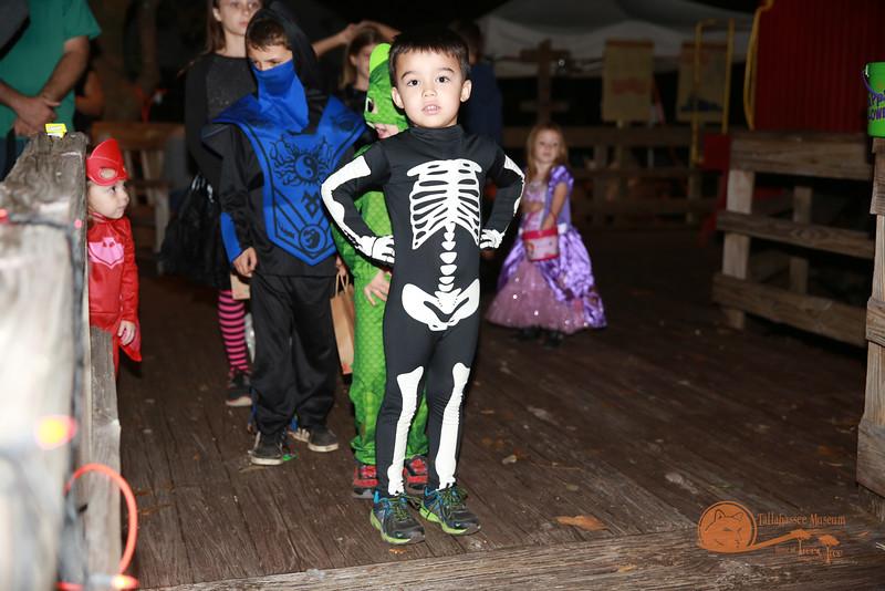 Halloween_at_Tallahassee_Museum-0100jpg.jpg