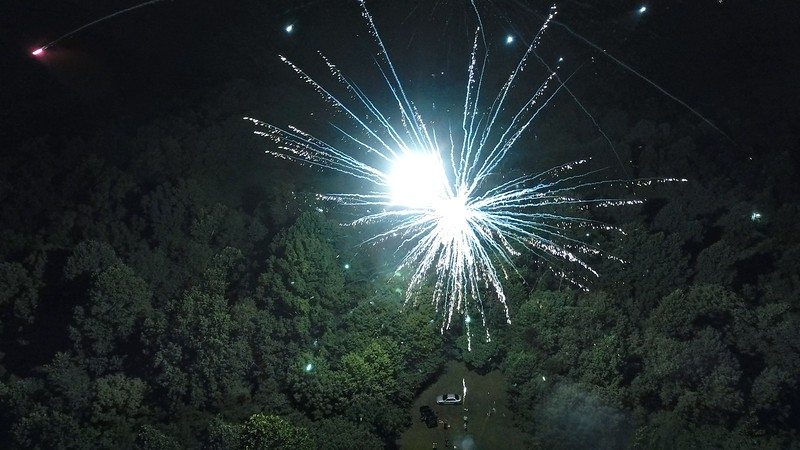 Overhead fireworks 2.jpg