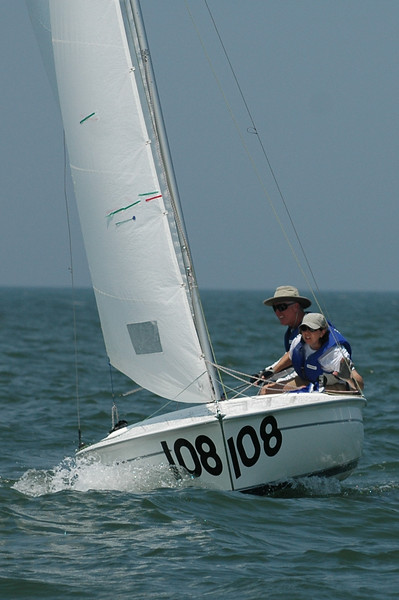 108/5546 Sonny Weaver/Debbie Weaver
