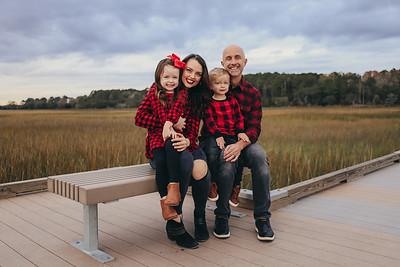 Loadholdt   Family