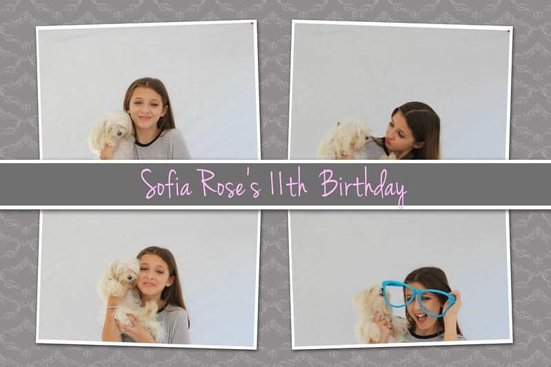 Sofia_11th_Birthday_Prints_00028.jpg