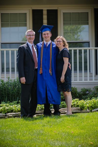 Daniel Graduation-22.jpg