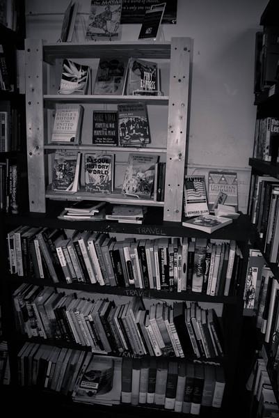 burke's books memphis