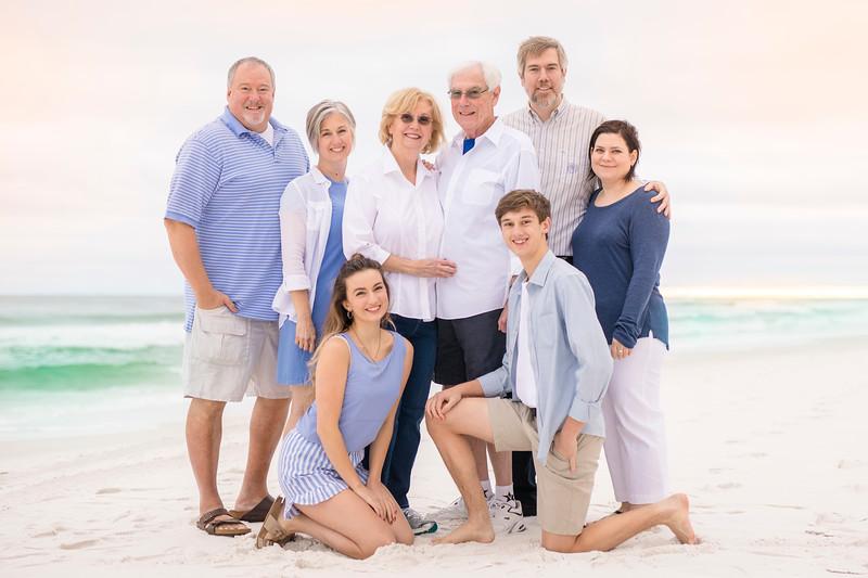 Family-8500.jpg