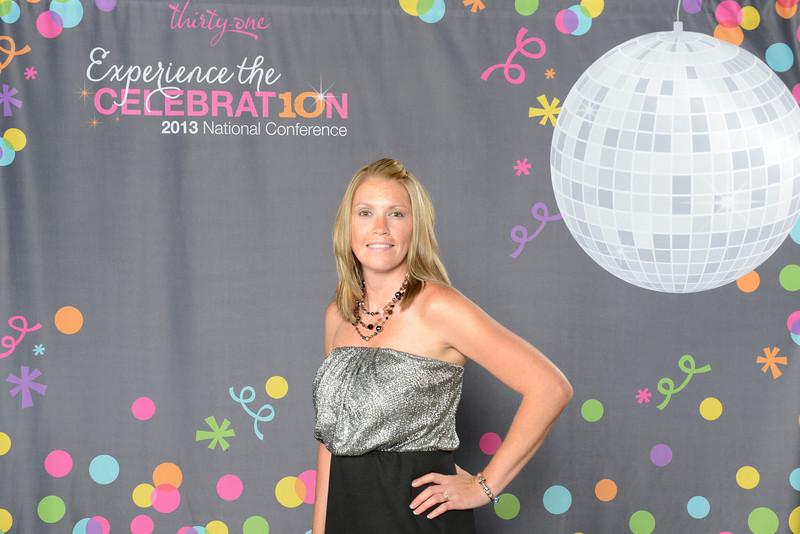 NC '13 Awards - A1-757_41243.jpg