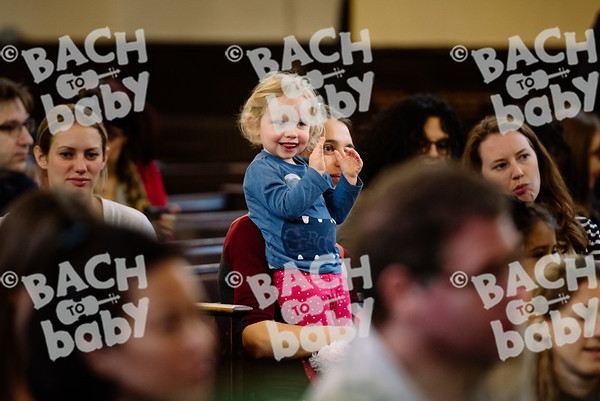 © Bach to Baby 2017_Alejandro Tamagno_Covent Garden_2017-05-01 007.jpg