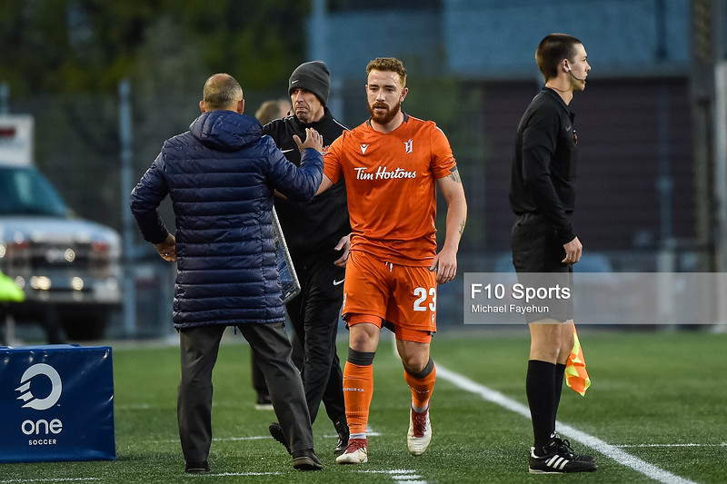 05.08.2019 - 201328-0400 - 7448 - 05.08 - F10 Sports - Forge FC vs Pacific FC.jpg