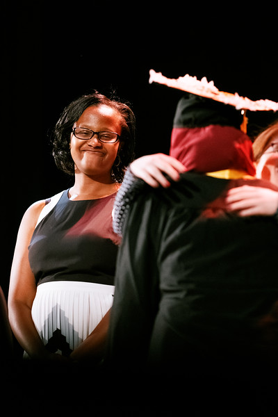 19.6.6 Macaulay Honors Graduation-242.jpg