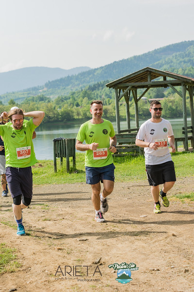 Plastiras Lake Trail Race 2018-Dromeis 10km-138.jpg