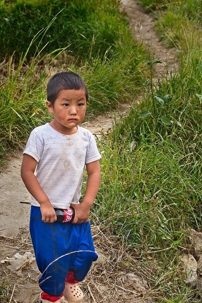 boy on the path.jpg