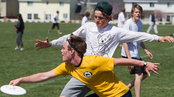 Ulti_Sectionals_4.15.12_360.jpg