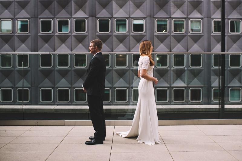 Pittsburgh Elopement Photographer - Monaco Bridge Downtown - Hadley-100.jpg