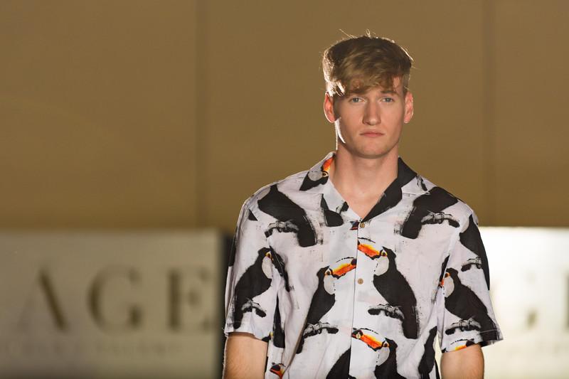 Fashion Week 2018-671.jpg