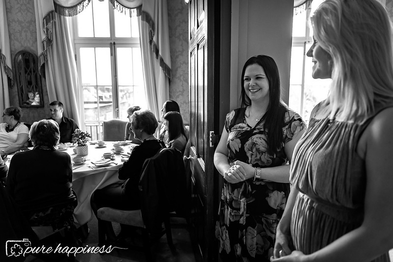York Fashion Week 2019 - Mother's Day Afternoon Tea (22 of 96).jpg
