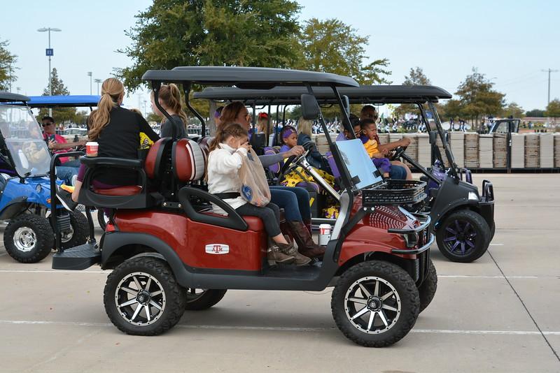 Epic Frico Community Parade-6287.jpg