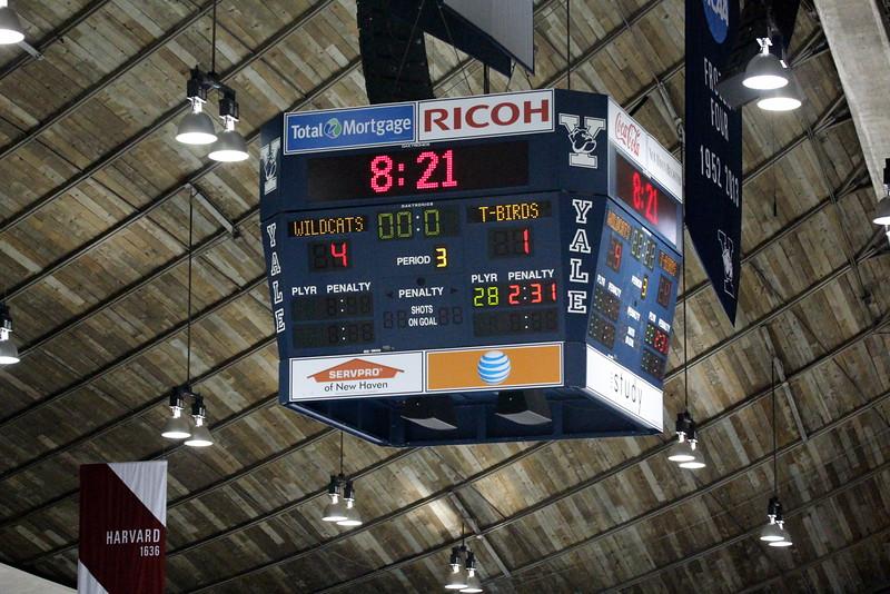 3rd period 39 scoreboard.jpg
