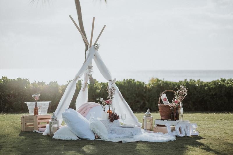 hawaiiweddingplanner.jpg