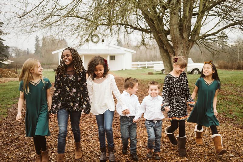 Rohde Kids Christmas Mini Session 2018-9.jpg