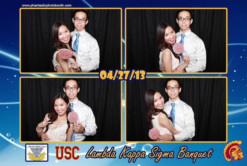 USC Banquet 2013_0027.jpg