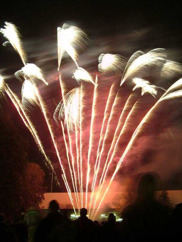 2004_1105putneyfireworks20036.JPG