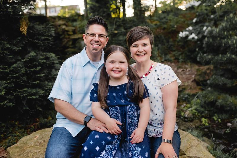 kelsey family-4.jpg