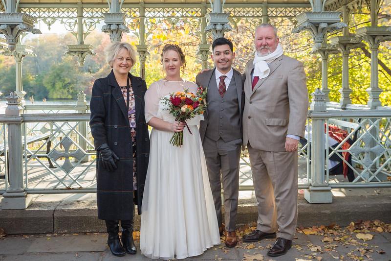 Central Park Wedding - Caitlyn & Reuben-96.jpg