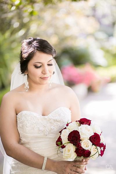 CAP-2014-Katherine-Josh-Wedding-Mr-Mrs-1017.jpg