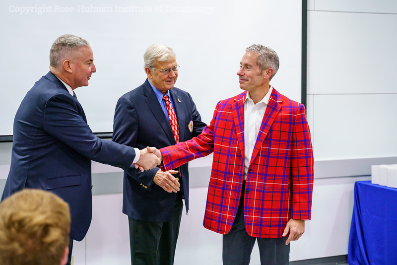 RHIT_1874_Heritage_Society_Lunch_Chauncey_Rose_Society_Jacket_Presentations_Homecoming_2018-1617.jpg