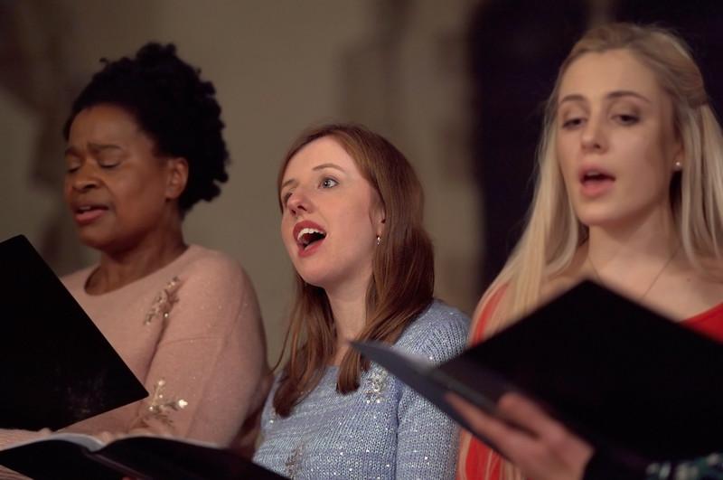 choir20.jpg