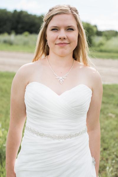 2015_HerrickWedding_3 - Wedding Party_371.jpg
