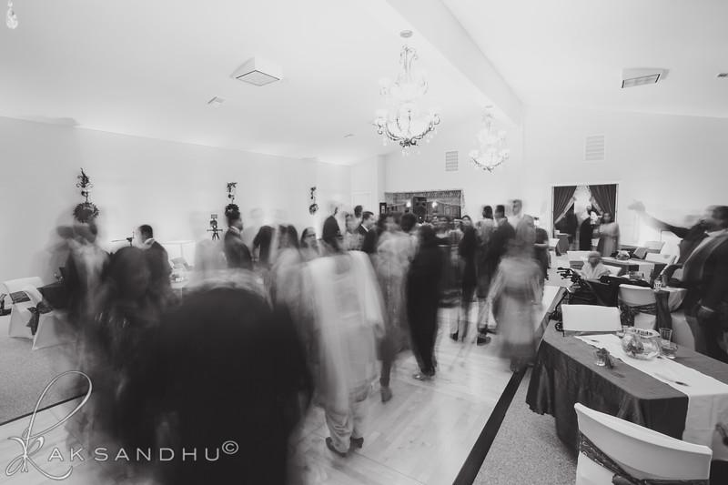 KB-Dancing-035.jpg
