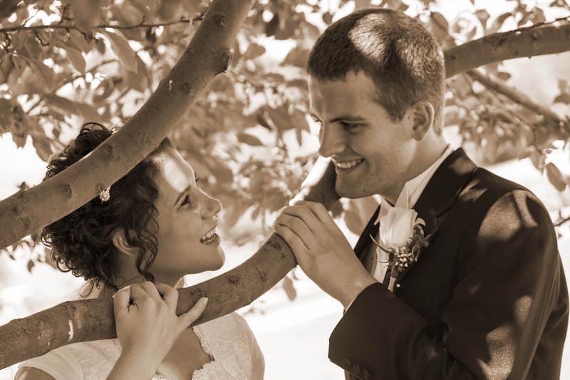 Josh_and_Rachel_Wedding_1034.jpg