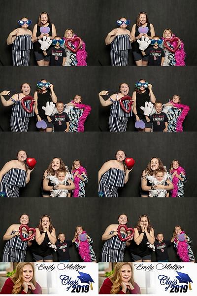 Emily Grad Party Photobooth-0078.jpg