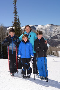 03-28-2021 Midway Snowmass