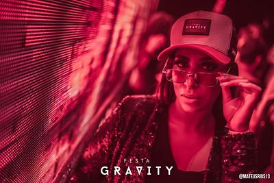29/06/19 - Gravity