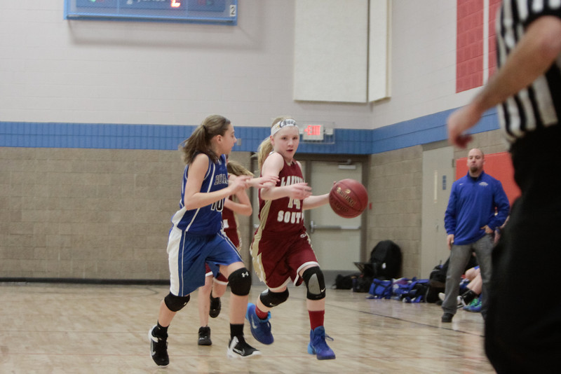 East View Tourney-46.jpg