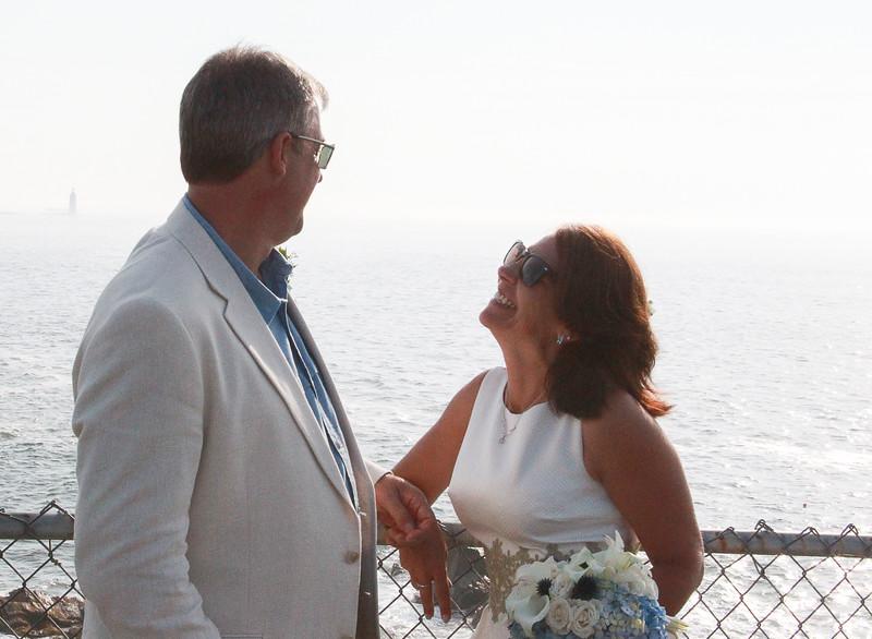 Angela and Brian-154.jpg