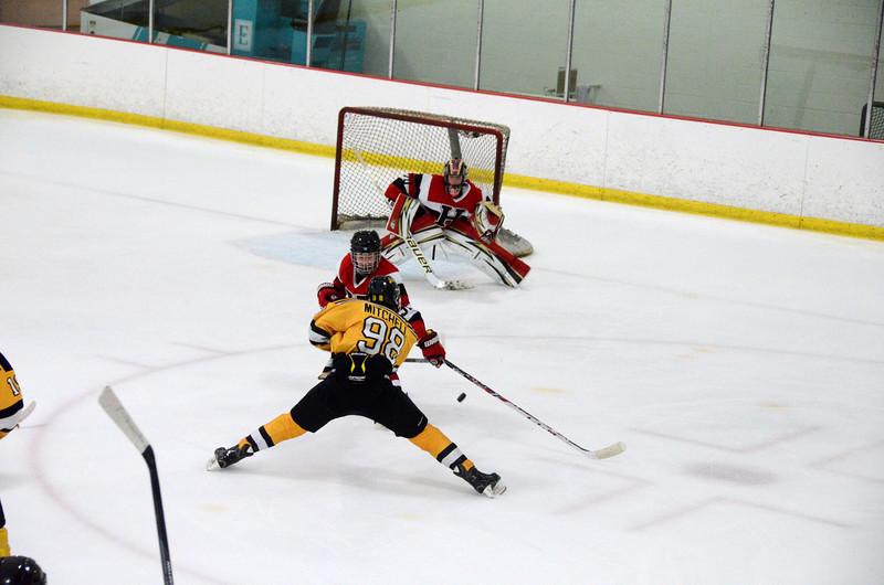 140920 Jr. Bruins vs. Hill Academy-016.JPG