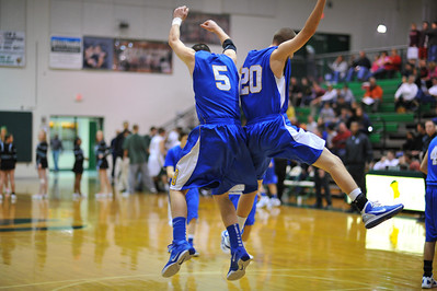 High School Sports Images 2011