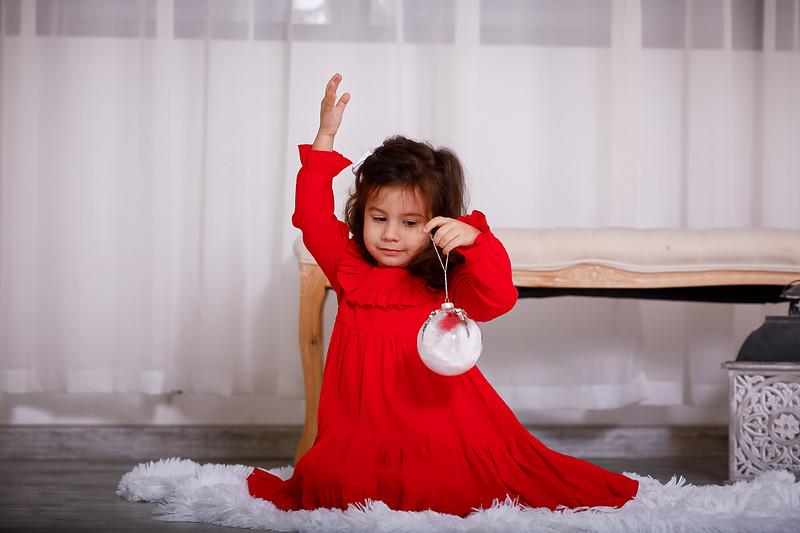 Rose_Cotton_Kids-0081.jpg