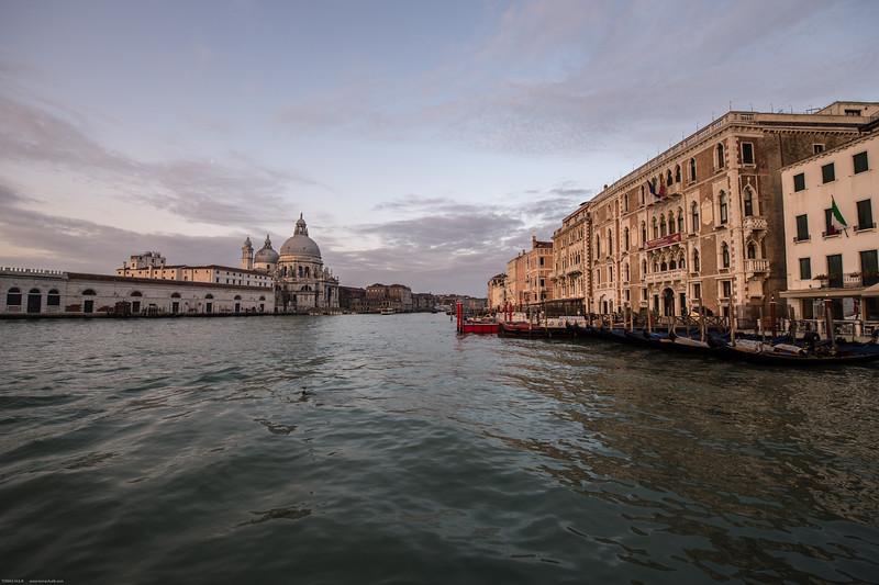 Venezia (22 of 373).jpg