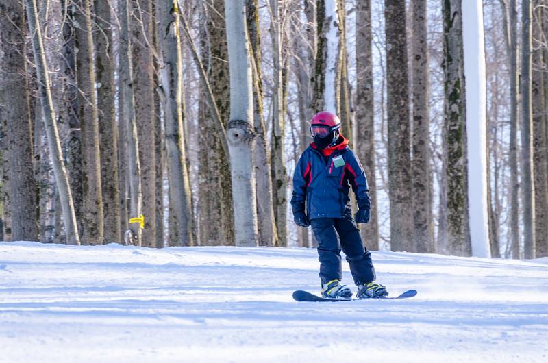 Snow-Trails-8312.jpg